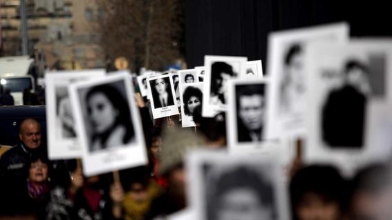 como encontrar a personas desaparecidas 4