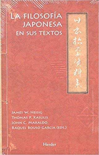 libros para aprender filosofia japonesa 2