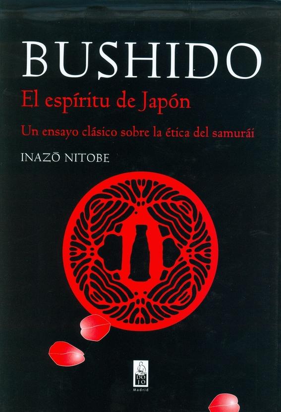 libros para aprender filosofia japonesa 3