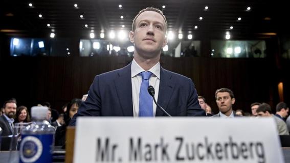 facebook sufre una caida a nivel mundial 2