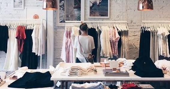cosas que puedes hacer para que tu ropa dure mas tiempo 1