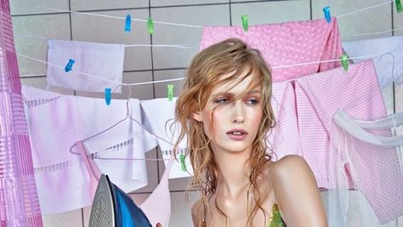 cosas que puedes hacer para que tu ropa dure mas tiempo 5