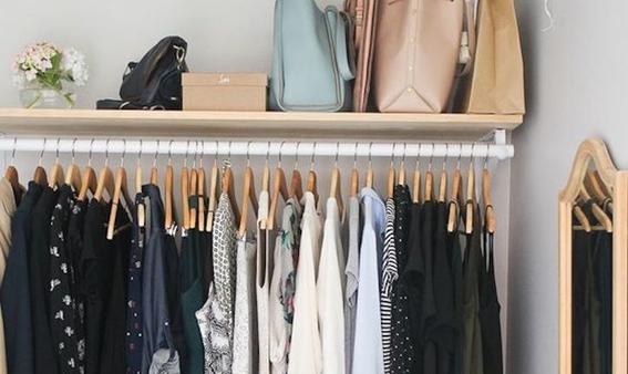 cosas que puedes hacer para que tu ropa dure mas tiempo 6