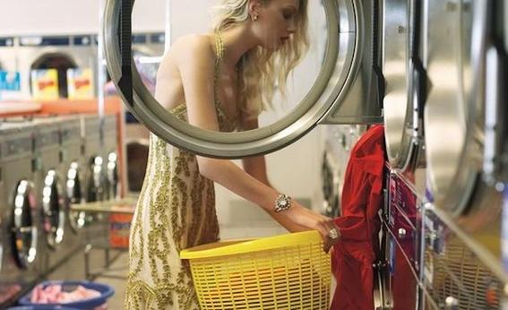 cosas que puedes hacer para que tu ropa dure mas tiempo 4