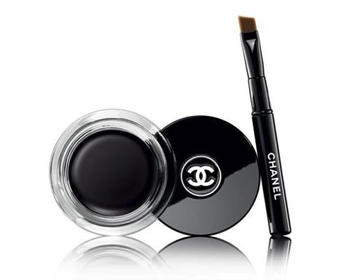 consejos de maquillaje para ojos intensos 3