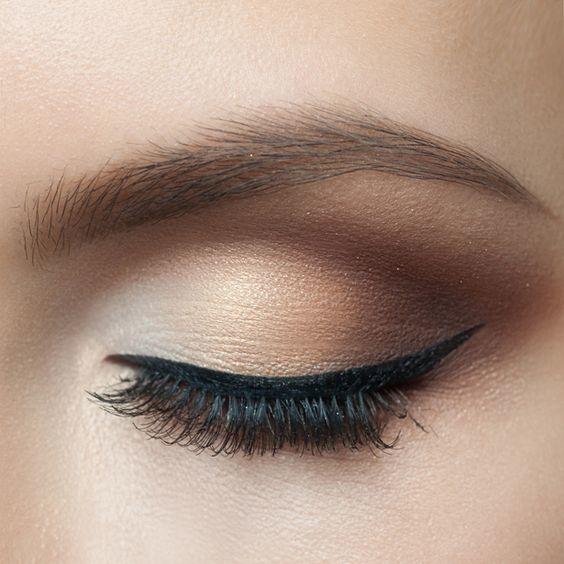 consejos de maquillaje para ojos intensos 4