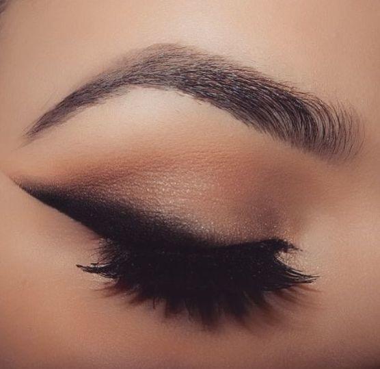 consejos de maquillaje para ojos intensos 5