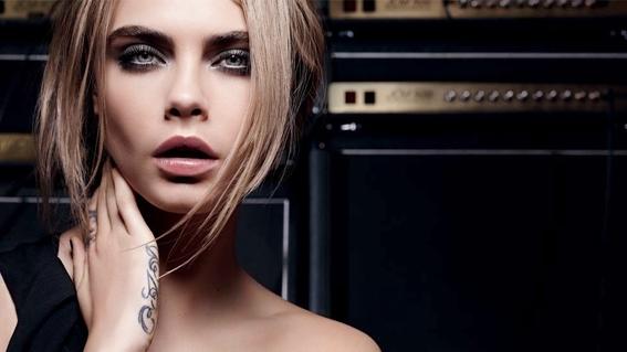 consejos de maquillaje para ojos intensos 7