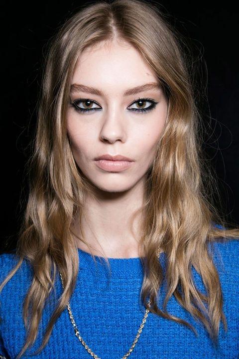 consejos de maquillaje para ojos intensos 8
