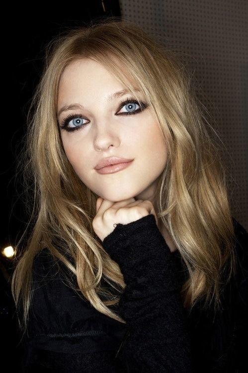 consejos de maquillaje para ojos intensos 9