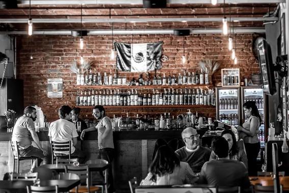 donde tomar la mejor cerveza en la ciudad de mexico 4
