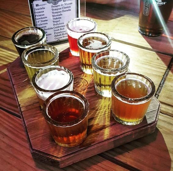donde tomar la mejor cerveza en la ciudad de mexico 6