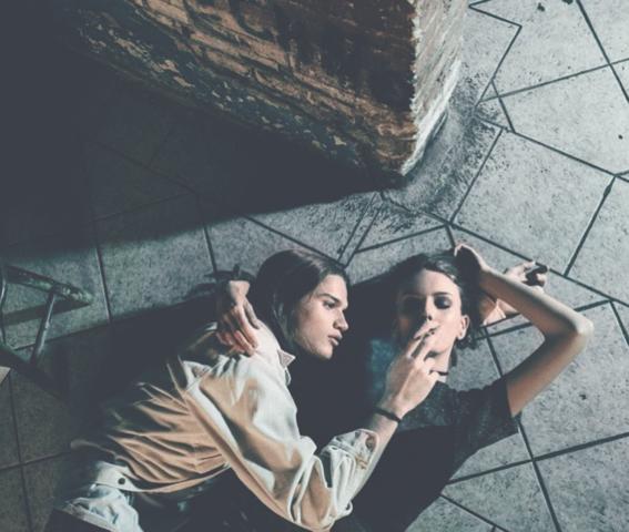 actitudes que demuestran que tu relacion te esta convirtiendo en mala persona 5