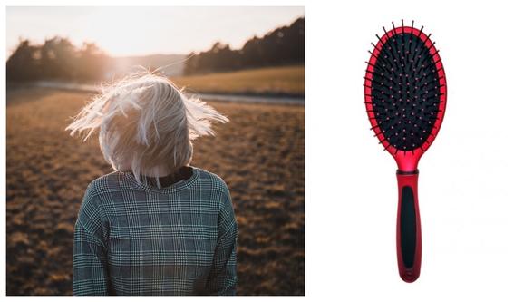cepillos para cada tipo de cabello 3