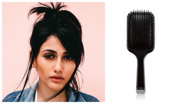 cepillos para cada tipo de cabello 6