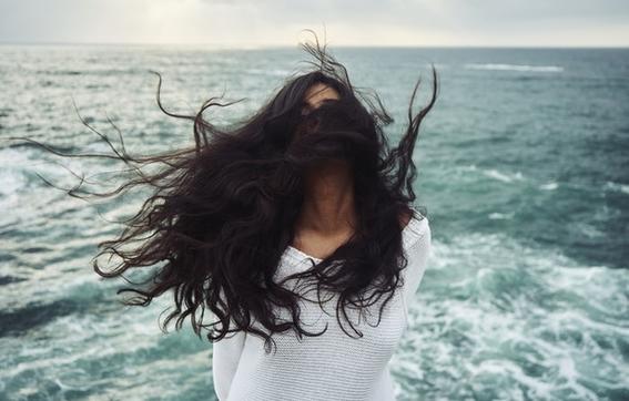 formas naturales de dar volumen al cabello 2