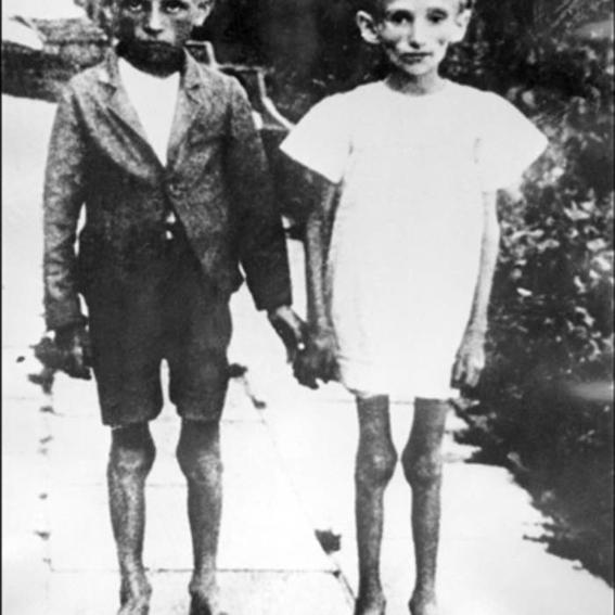 aktion t4 el plan nazi que asesino a los ninos mas debiles 6