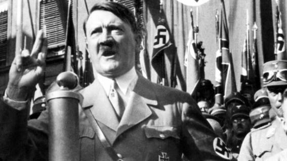 aktion t4 el plan nazi que asesino a los ninos mas debiles 1