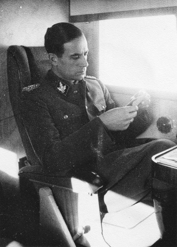 aktion t4 el plan nazi que asesino a los ninos mas debiles 3