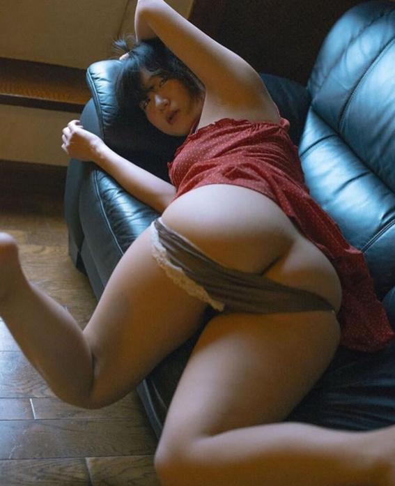 lugares del cuerpo donde podrias tener una infeccion de transmision sexual 8