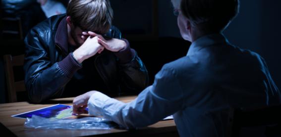 formas de obtener una confesion falsa 6