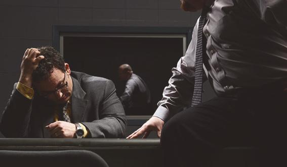 formas de obtener una confesion falsa 7
