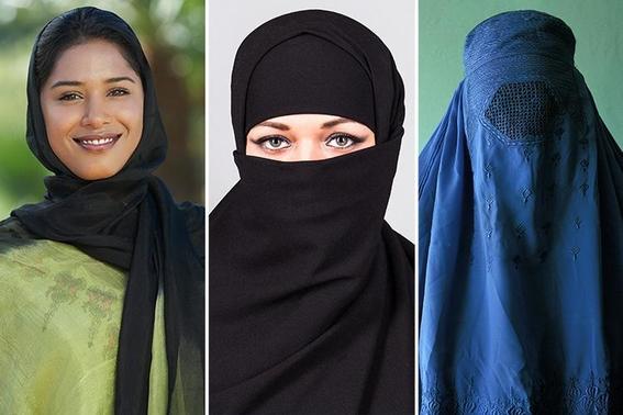 mujeres mexicanas convertidas en musulmanas 5