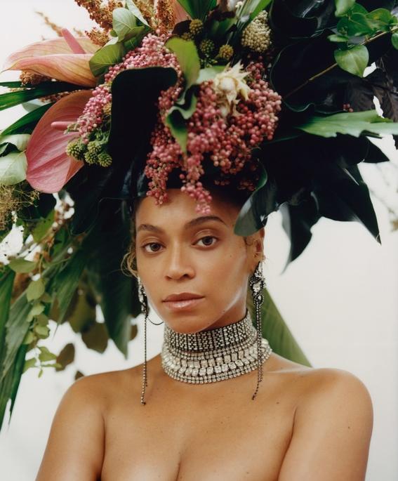 Beyoncé revela la emergencia que tuvo que pasar con sus mellizos