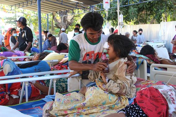 terremoto en indonesia imagenes 8