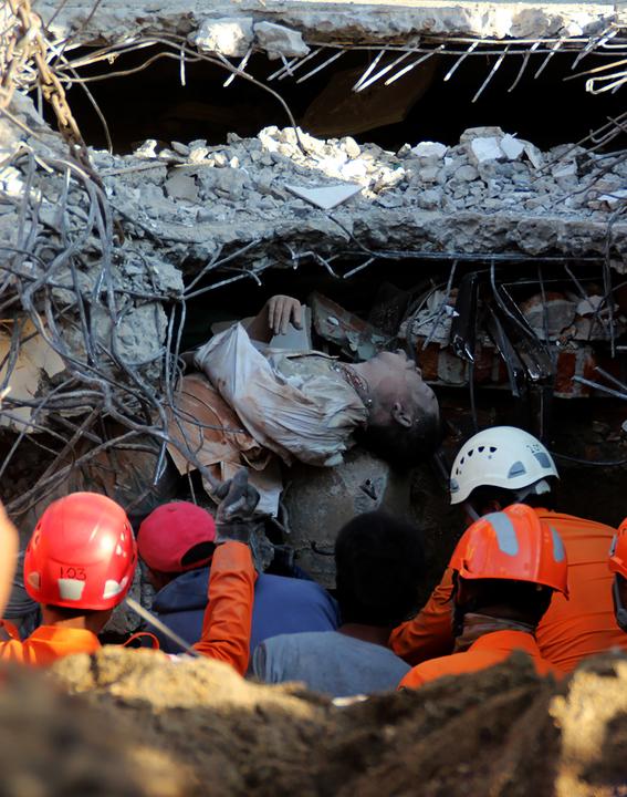 terremoto en indonesia imagenes 10