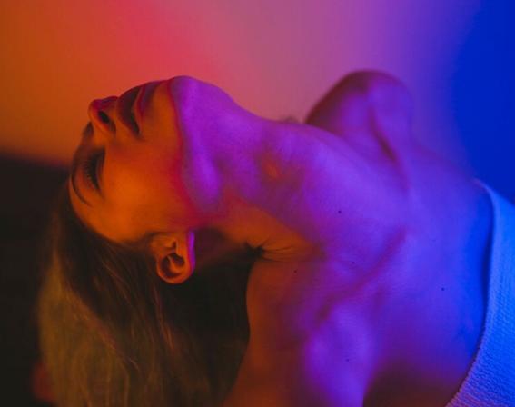 mitos sobre el orgasmo femenino que debes dejar de creer 1