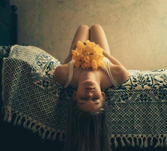 mitos sobre el orgasmo femenino que debes dejar de creer 2
