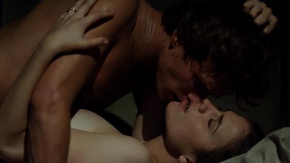 castigos de la antigüedad en torno al placer femenino 5