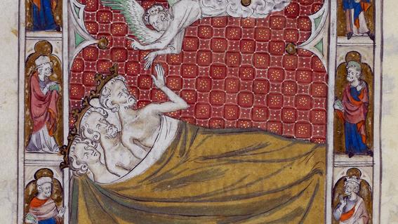 castigos medievales para las posiciones sexuales 3