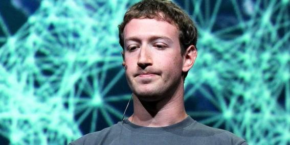 facebook busca acceder a informacion financiera 1