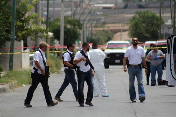 inician los foros de pacificacion de amlo en ciudad juarez chihuahua 4