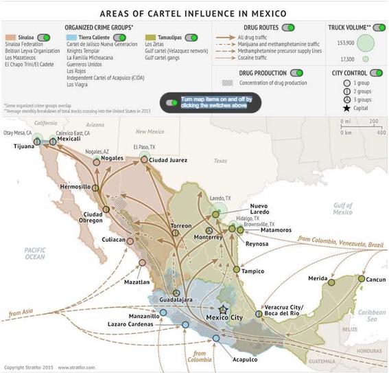 inician los foros de pacificacion de amlo en ciudad juarez chihuahua 6