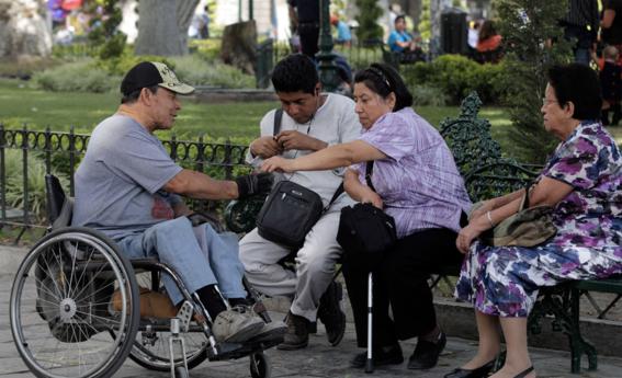que discriminan mas los mexicanos 5