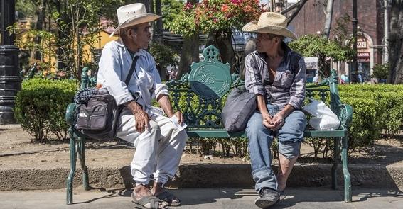 que discriminan mas los mexicanos 3