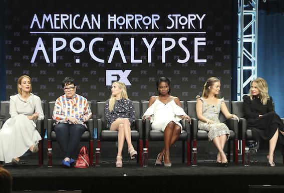 american horror story temporada 8 5