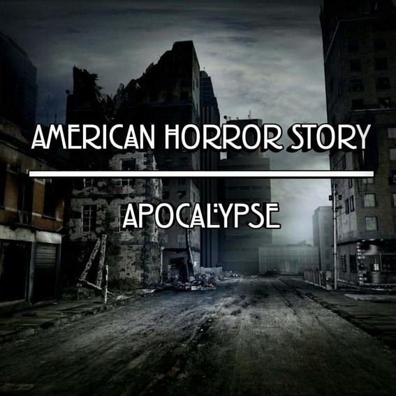 american horror story temporada 8 6