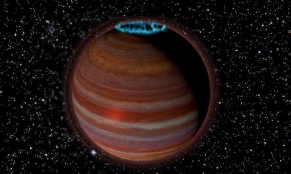 descubren exoplaneta tan grande como jupiter 2