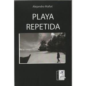 libro playa repetida 1