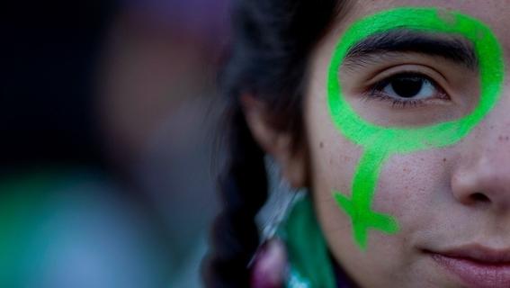 legalizacion del aborto en argentina 3
