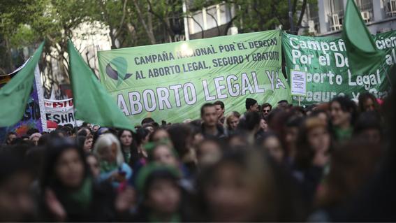 legalizacion del aborto en argentina 4