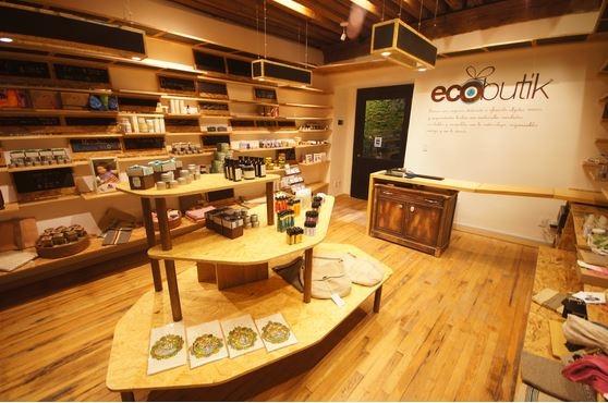 tiendas ecologicas 1