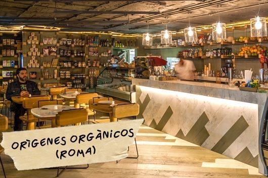tiendas ecologicas 3