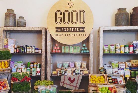 tiendas ecologicas 5