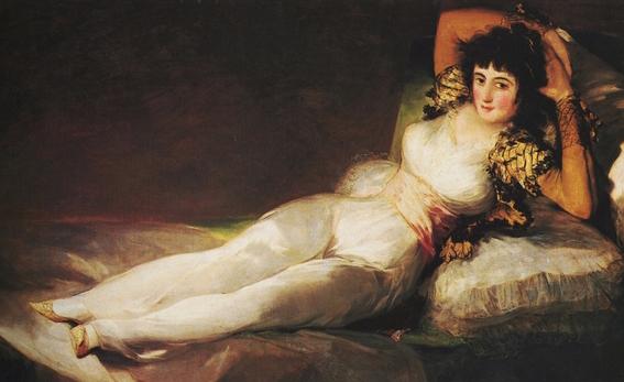ideas del placer femenino en la antigüedad 6