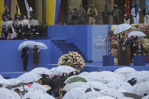 quien es ivan duque el nuevo presidente de colombia 5